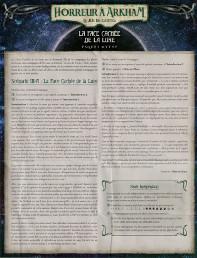 la_face_cachee_de_la_lune