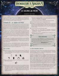 le_salaire_du_peche