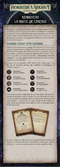 renouveau_la_route_de_carcosa